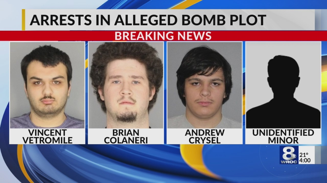 From_Boy_Scouts_to_bomb_plot_suspects__W_0_20190122212820-118809282