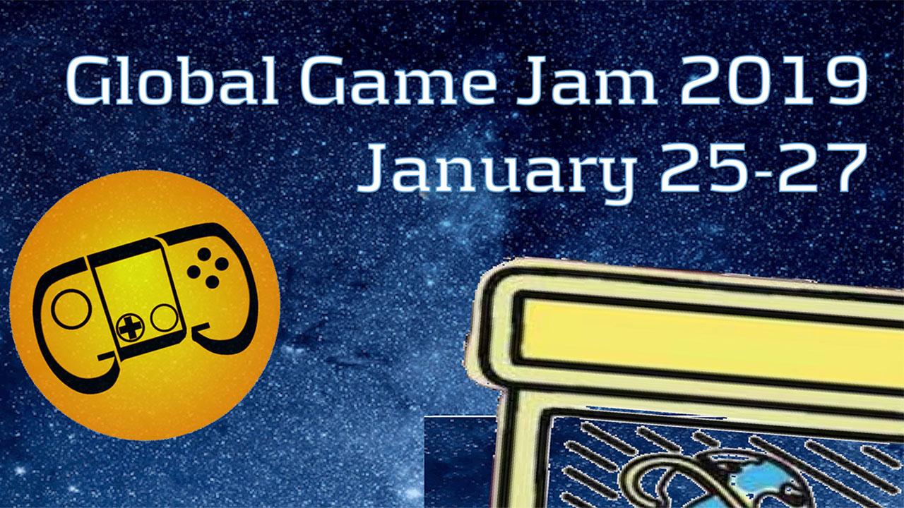 GameJam_1548187064542.jpg