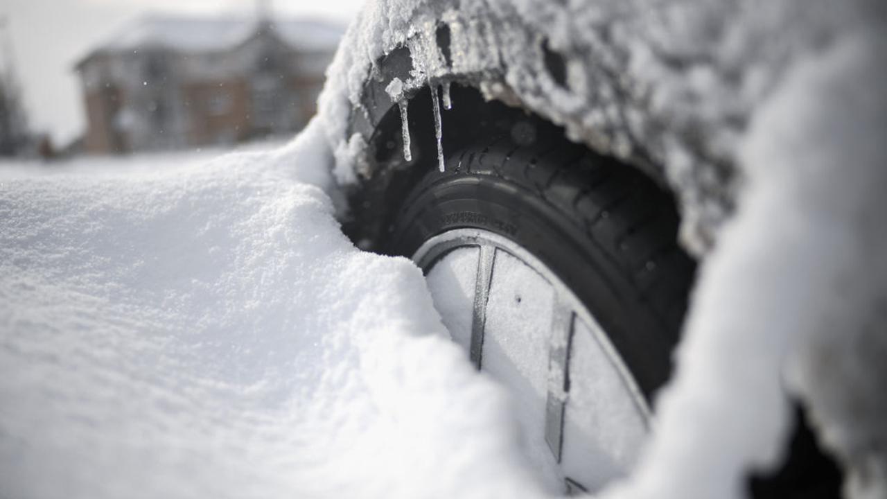 SNOW3_1547831627059.jpg