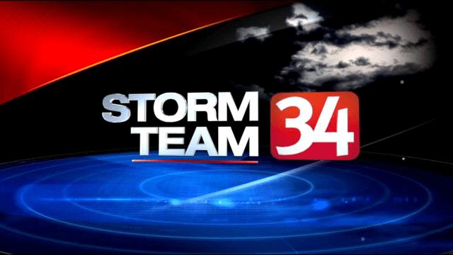 StormTeam 34_1547945930163.PNG.jpg