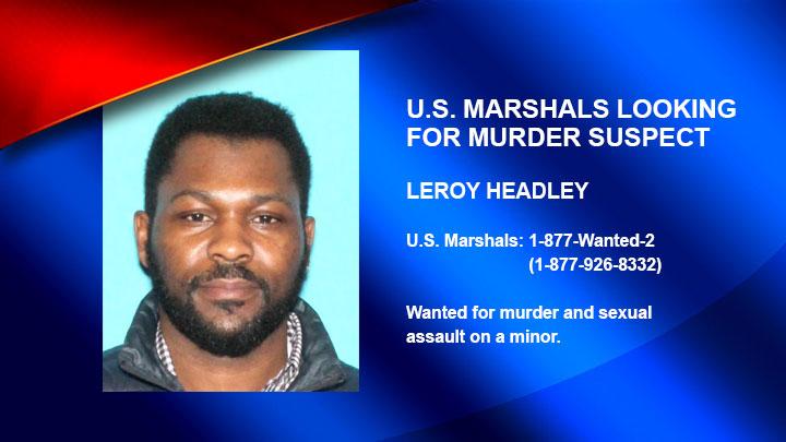 Warrants_HEADLEY_1549919284512.jpg