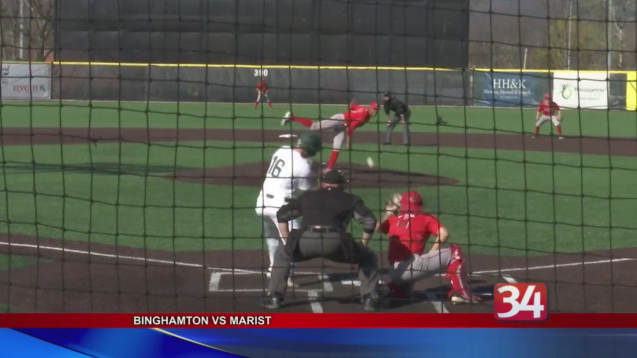 Red_Foxes_run_past_Bearcats_11_5_0_20190418023634