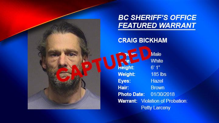 Warrants_BICKHAM-CAPTURED_1557943738722.jpg