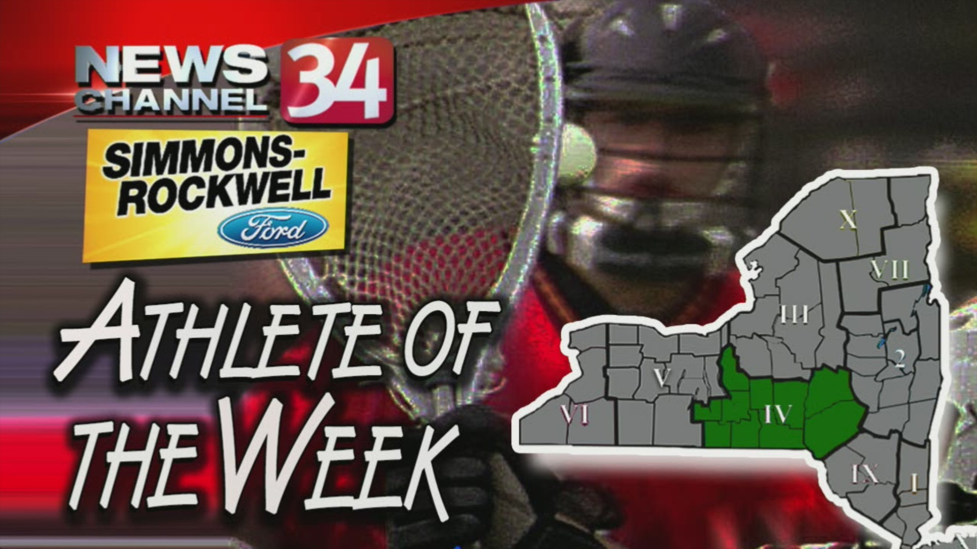 Athlete_of_the_Week__Section_IV_Lacrosse_0_20190527230704
