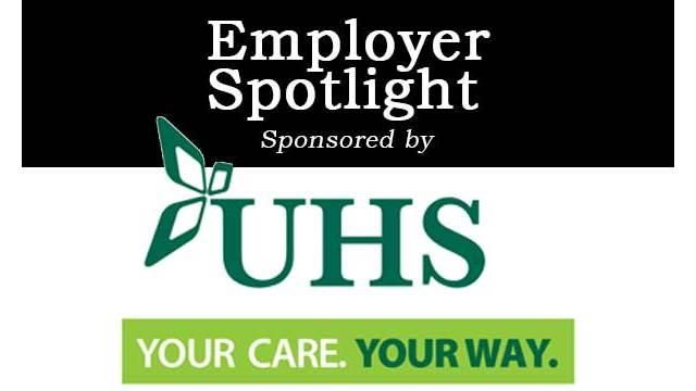 UHS_Employer_Spotlight_0_20190531200920