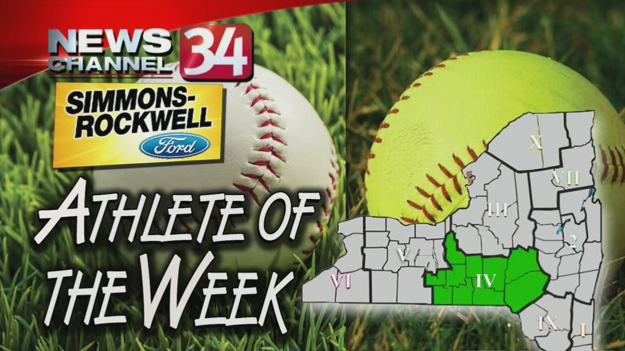 Athlete_of_the_Week__Section_IV_baseball_0_20190603225455