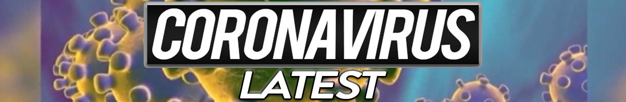 Broome County prepares for the coronavirus | WIVT - NewsChannel 34