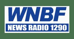 WNBF News Radio 1290