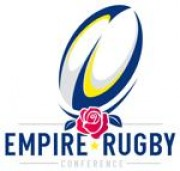 Empire Rugby Conference