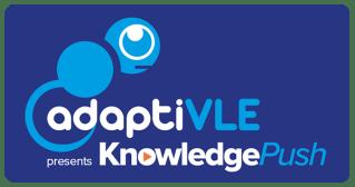 AdaptiVLE Logo