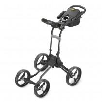 Push_Cart