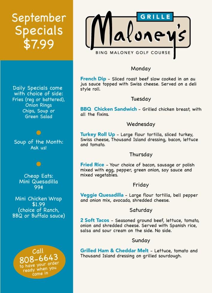 Bing_Sept Food Specials