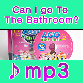 Can-I-go-To-The-Bathroom mp3 songs download esl