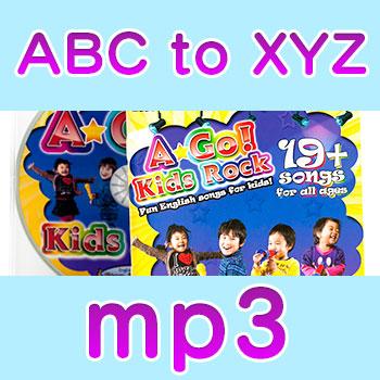 abc-to-xyz mp3 download