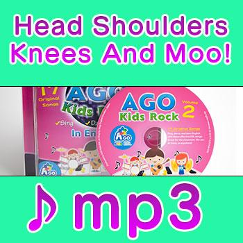 head-shoulders-knees-and-moo mp3 esl kids song