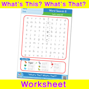 Whats-this-Whats-Word-search-6