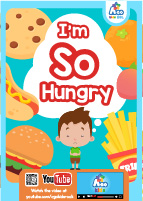 Im So Hungry - 1
