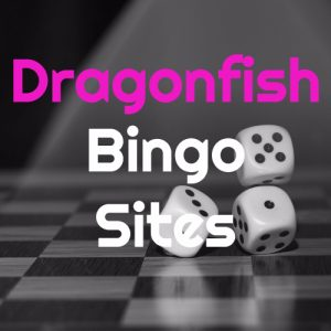 dragonfish sites