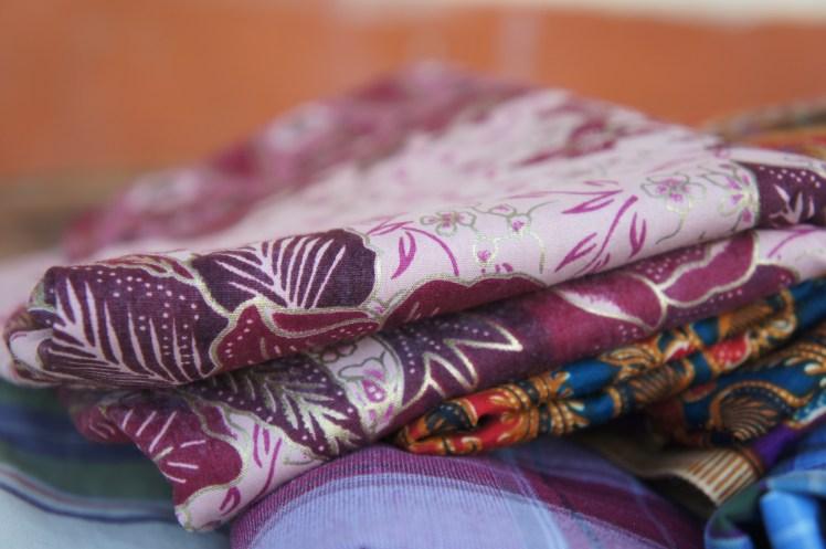 Malay sarong sarung kain palikat batik lungi veshti dhoti