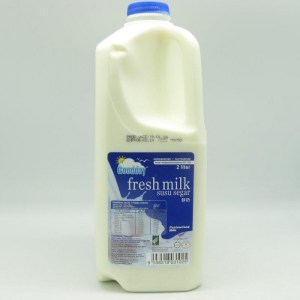 gooddayfreshmilk