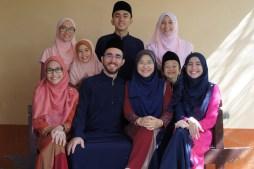 Family Raya 17