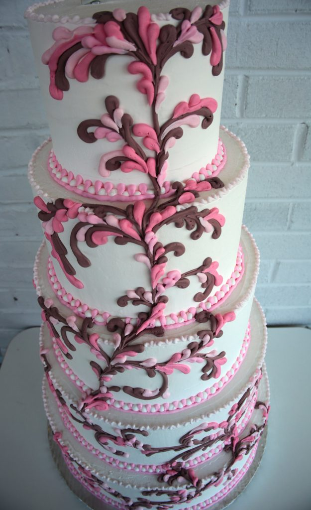 fondant cakes prices