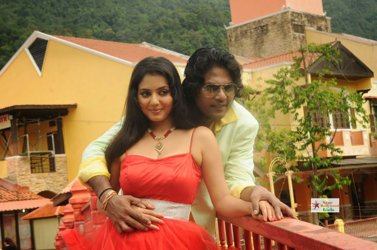 Jeevan-Adhibar-Tamil-Movie-Stills-2