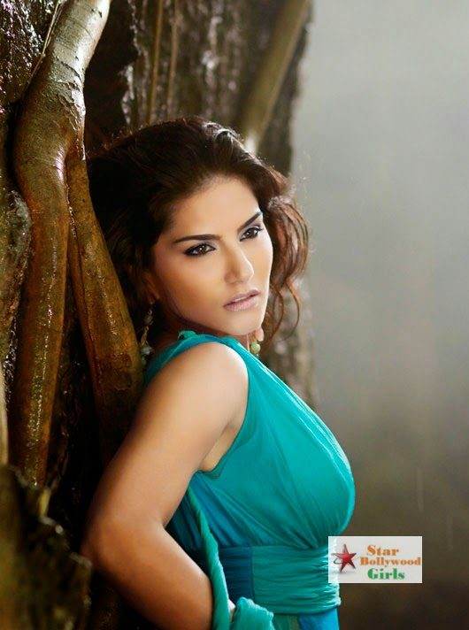 Sunny Leone Images From Jackpot Upcoming Movie