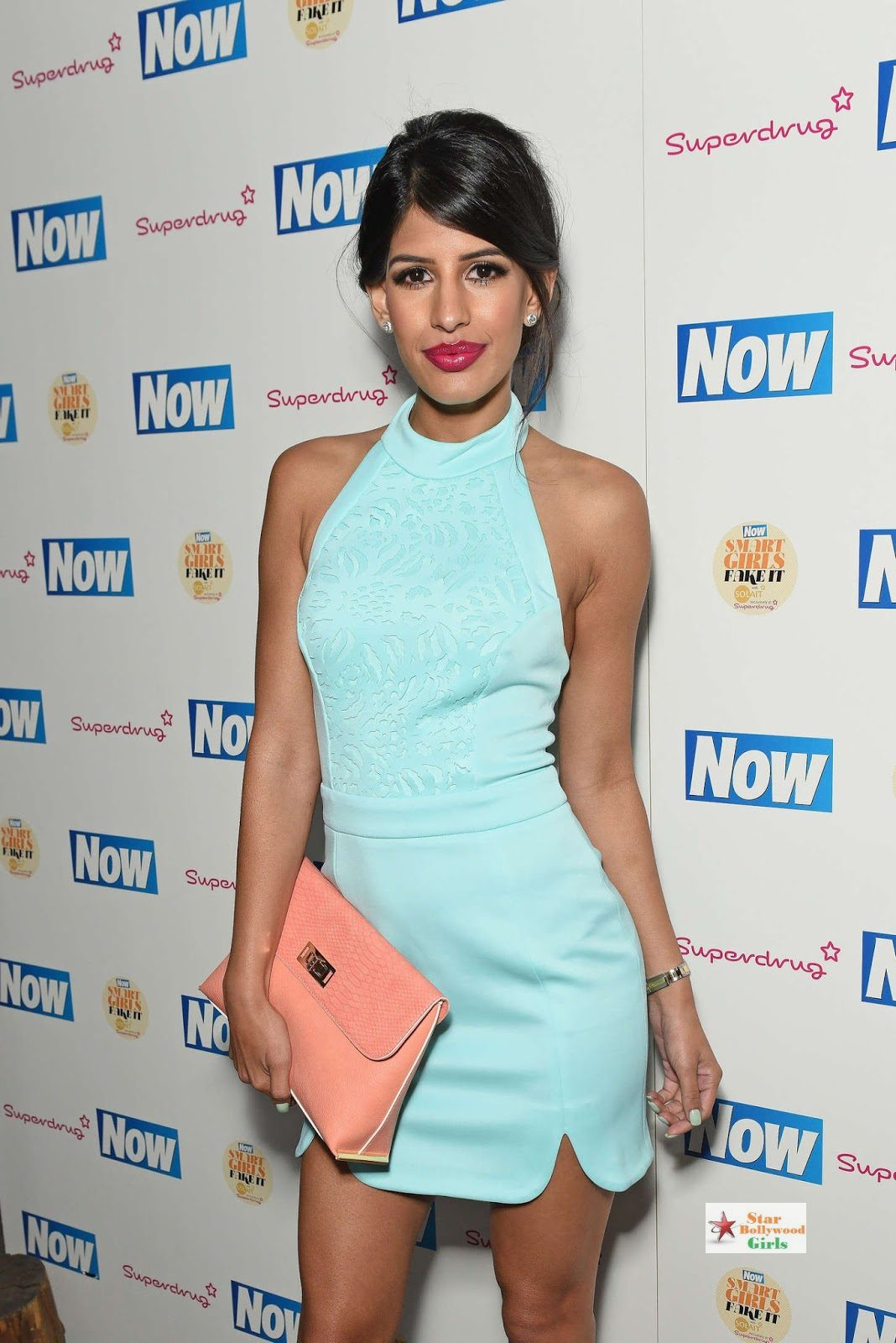 Jasmin-Walia--Now-Smart-Girls-Fake-It-Campaign-Launch--03