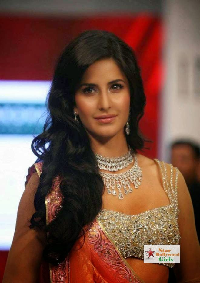 Katrina Kaif Latest stills15
