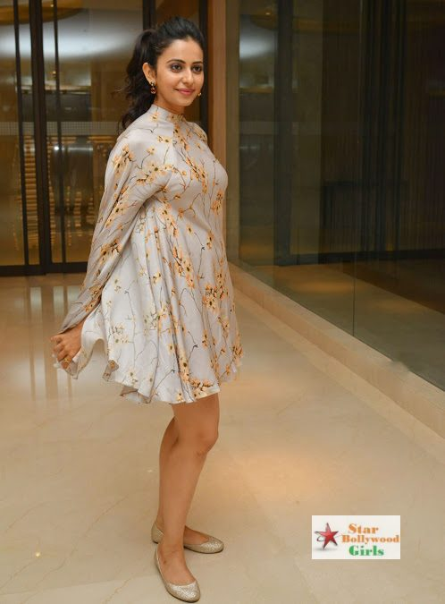 Rakul-Preet-Singh-Glam-Photos-at-Prakash-Lights-Launch-008