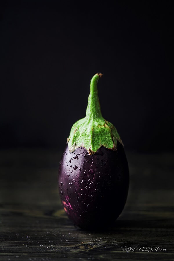 kitchen direct cost of replacing cabinets baingan bharta(smoked eggplant curry) - binjal's veg