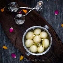 Kitchen.com Round Formica Kitchen Table Mini Rasgulla (chena Angoor) » Binjal's Veg