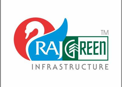 Rajgreen Infrastucture