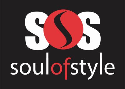Soul of Style Salon & Spa