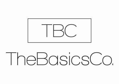 The Basics Co.