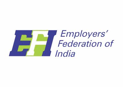 Employers' Federation of India