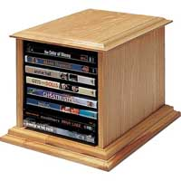 Free woodworking plans shadow box woodworker magazine for Shadow box plans pdf