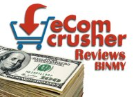 Ecom Crusher Reviews and Ratings by Users