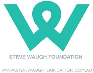 Steve Waugh Foundation:
