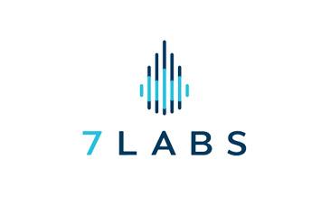 7 Labs