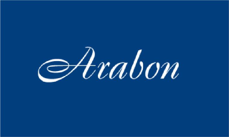 Arabon