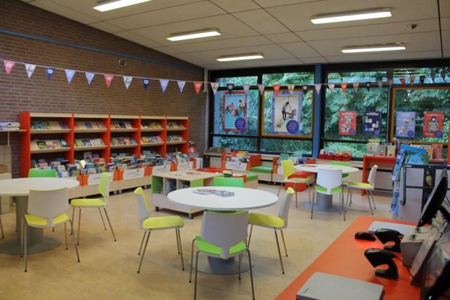 servicepunt-bibliotheek-westbeemster-1