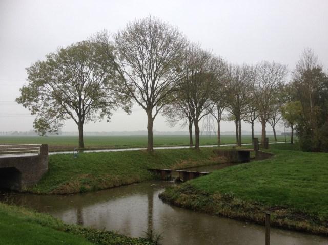 Beemster in Beeld - Zuiderweg