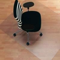 Carpet Saver bureaustoelmat harde ondergrond ...