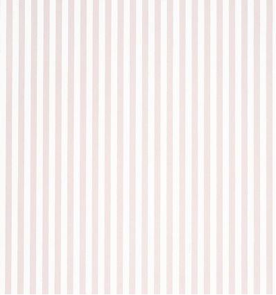 Visualizza altre idee su carta da parati, carta da parati a righe, carta. Casadeco Wallpaper Small Stripes Rayure Rose