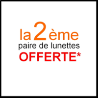 Paire_gratuite