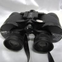Jason Binoculars