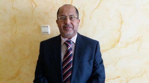 AbdulWahid Qassim
