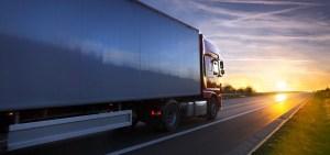 sea freight, air freight, logistics, Yemen, Hodeidah, Aden, airport, customs clearance, Kenya, Nairobi, mombasa, trucking, aviation.
